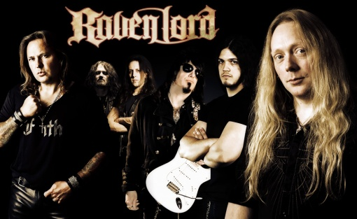ravenlord2013